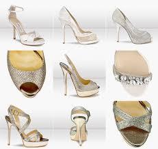 wedding shoes glitter wedding shoes sparkly gold silver bridal heels rhinestones