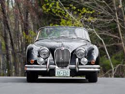 jaguar car 99 best jaguar cars for daddy images on pinterest jaguar