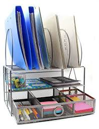 Home Office Desk Organizer 20 Best Office Desk Organizer Sets Images On Pinterest Daily