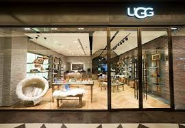 ugg boots australia qvb retail stores ugg
