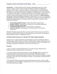 biology lab report template lab reports for biology live service for college students