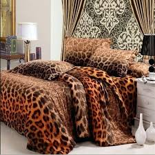 cheetah bedroom ideas cheetah bedroom print accessories photo ch on cheetah bedroom ideas