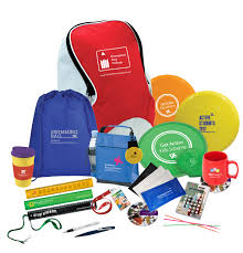 5 promotional items to consider for your company