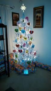 a awesome yo gabba gabba dvd ornament bundle