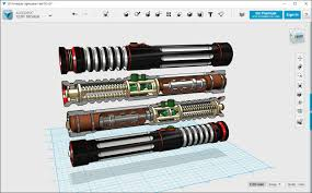autodesk 123d design software free download for windows mac