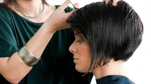 long hair cut short long hair cutting in india long hair cut at