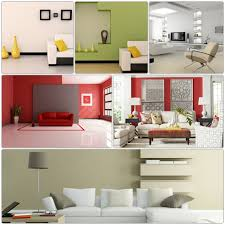 ideen wandgestaltung wohnzimmer moderne wandgestaltung fur wohnzimmer außerordentlich wandfarben
