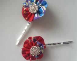 decorative hair pins decorative hair pins etsy