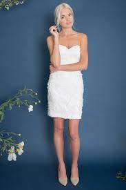 little white dresses lace u0026 liberty
