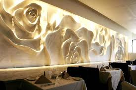 Stunning Interior Decorating Wall Art Images Decorating Interior - Interior design wall decor
