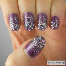 Nail Art Designs For New Years Eve 28 Best Nails Images On Pinterest Dot Nail Art Glitter Nail Art