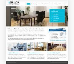 Best Interior Design Websites 2012 by Ipixel Creative Web Design U0026 Development Company Singapore