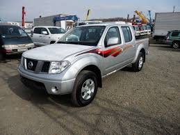 nissan navara interior manual used 2012 nissan navara photos 2500cc manual for sale