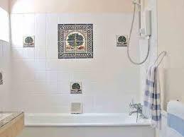 cheap bathroom tile ideas 100 inexpensive bathroom tile ideas 25 best ideas about