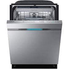 Samsung Water Wall Dishwasher Samsung 24