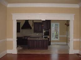100 kitchen island molding the mitten wife we built a