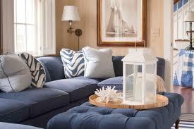 navy blue paint color ideas interior design navy blue beach