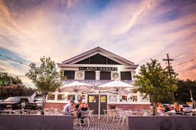 Home Goods Miami Design District by St Roch Market Heads To Miami New Orleans Food News Gambit