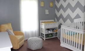 exemple chambre bébé deco chambre bebe fille gris chambre fille gris blanc