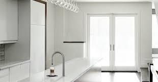 Clc Kitchens And Bathrooms 8 Celebrity Chefs U0027 Home Kitchens Look Inside Bob Vila