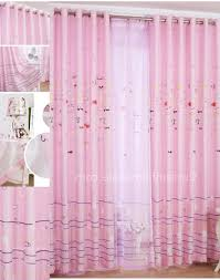 Creative Curtain Ideas Butterfly Curtains Damask Curtains Satin Curtains Modern Window