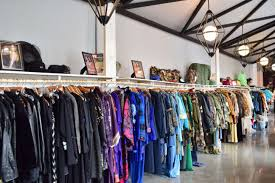 boutique femme femme fatale dc pop up showcases women owned businesses wtop