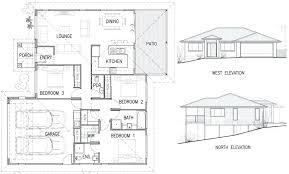 treehouse villa floor plan villa design plans awesome architecture homes acreage modern floor