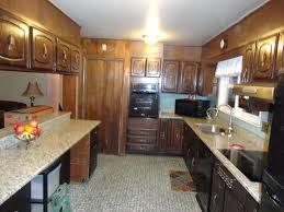 cabinet kitchen cabinets woburn ma kitchen cabinets ma kitchen