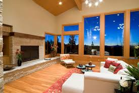 how to become a home decorator how to become a feng shui consultant