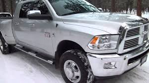 24 month ownership update on my 2011 dodge ram 3500 mega cab