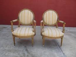 Chairs Armchairs 177 Best Chairs Images On Pinterest Charlotte Antique Furniture