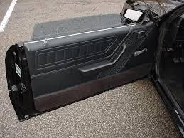 mustang door panel need pic of 79 86 door panels mustang forums at stangnet