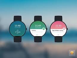 30 smart wearable u0026 vr device mock ups for free download 365
