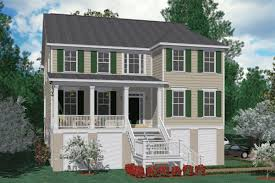 houseplans biz upstairs master bedroom house plans page 2