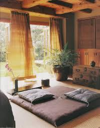 zen space 20 beautiful meditation room design ideas style
