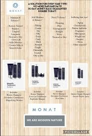 25 best monat bad reviews ideas on pinterest monet hair