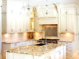 shaker kitchen ideas shaker style kitchen island best kitchen ideas kitchen cabinets