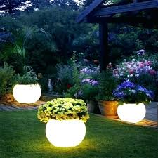 solar garden lights home depot solar landscape outdoor landscaping solar lights outdoor solar