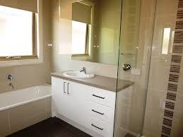 bathroom renovations ideas small bathroom renovations home design