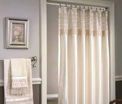 10 aclaraciones sobre ikea cortinas de bano cortinas ducha espaciohogar com