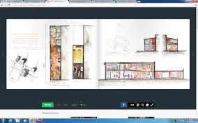 Online Interior Design Portfolio by Interior Design Portfolio U2013 Interior Design