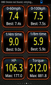 best android obd2 app torque pro obd 2 car android apps on play