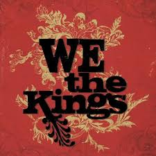 What Are The Lyrics To Blinded By The Light We The Kings U2013 Skyway Avenue Lyrics Genius Lyrics