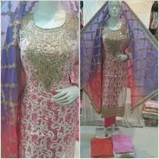 wedding dress suppliers wedding wear manufacturers suppliers wholesalers