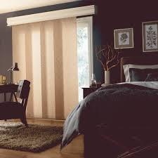 tiny panel blinds edinburgh panel curtains panel track blinds edmonton