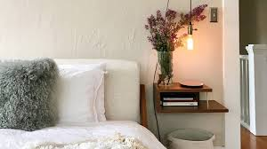 Home Designing Com Bedroom Interior Design Ideas For Home Decorating Architectural Digest