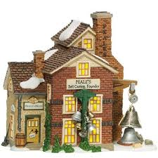 department 56 dickens notes on dept 56 collections from family christmas online