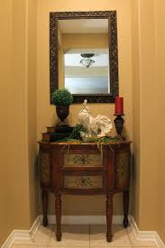 Tuscan Decorating Ideas 73 Best Tuscan Decor Images On Pinterest Tuscan Decor Southern