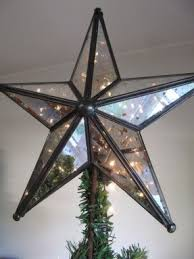 modern tree toppers foter