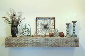 Wood Mantel Shelf Pictures by Mantelcraft Nantucket Fireplace Mantel Shelf U0026 Reviews Wayfair